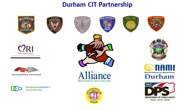 CITDurhamPartners2017
