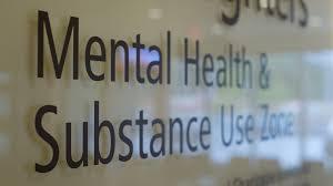 MentalHealthSubstanceUse