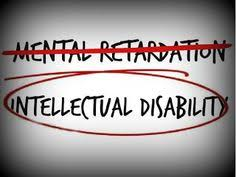 intellectualdisability