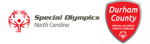 Special Olympics NC