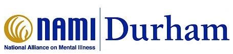 NAMI Durham Logo