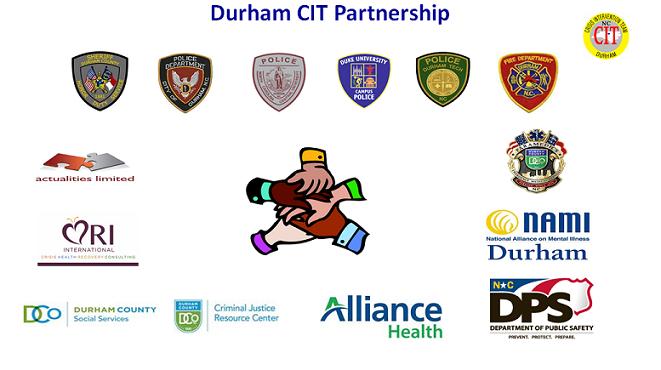 DurhamCITPartnership